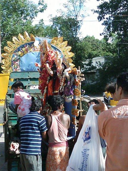 bhashan11